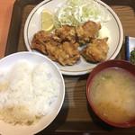 ニュー浅草 -