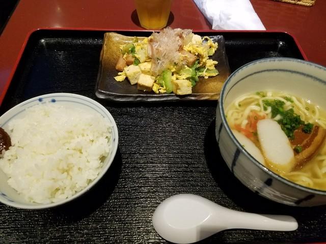ちんとんしゃん 関内・伊勢佐木町店>