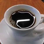 スジェール コーヒー - ブラジル・セラード農園・ピーベリー
