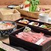 銀花櫻 - 料理写真:コラーゲンコース
