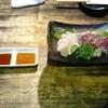 ぶち - 料理写真: