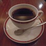 茶豆珈琲 - インド・チャンナ農園・AAグレード
