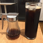 Fluunt KOFU - 穀物コーヒー