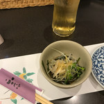 彩旬酒処 ふじき -