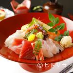 つるおか旬暦 彩鶴 - 庄内・鶴岡でとれる地元厳選の美味しい食材
