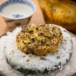 江戸蕎麦ほそ川 - 純米酒を中心に、蕎麦と蕎麦前に寄り添う旨みの酒が揃う