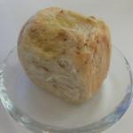 プレゼンテ スギ - 焼立てパン