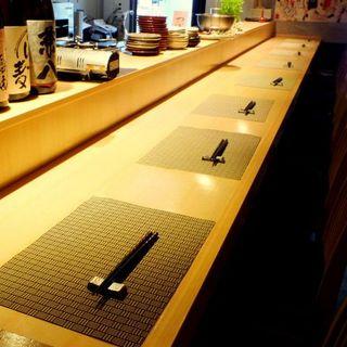 三軒茶屋で本格的な和食を楽しめるお店