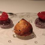 La Cime - 焼菓子