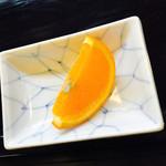 魚河岸寿司 -