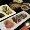 蔵 オビハチ - 料理写真:山形おもてなし膳(1ドリンク付)  3,500円(要予約)  新たに始めた旬の食材を用いたお膳です。