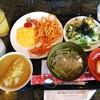 ダイワロイネットホテル - 料理写真:朝食ビュッフェ