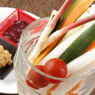 女性の為に。女性が輝けるように。岐阜県からの直産野菜!