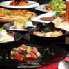 food&bar KABURETTA~カブレッタ~