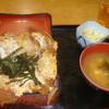 Takakoushokudou - 料理写真:料理