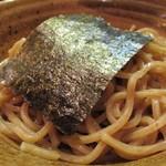 73002335 - 胚芽麺