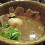 73002336 - スープ