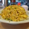 Shiosaki - 料理写真:チャーハン
