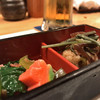 居酒屋 よいち - 料理写真: