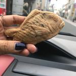 らっぱや 大谷商店 -