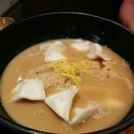 73009021 - 水餃子鍋