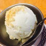 CHAO-THAI - ココナッツアイス