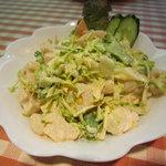 7301662 - 野菜サラダ