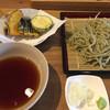 蕎麦居酒屋 そば蔵 - 料理写真: