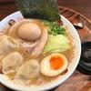 Noodle Works - 料理写真: