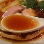 73013622 - スープ。リフト(^-^)/