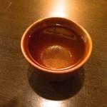 まる - 黒竜 480円