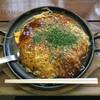 せっせ - 料理写真: