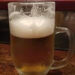 酒処 蔵 -