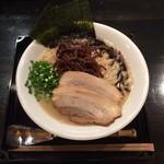 麺屋 鉄風 ミヤマチ -