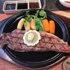 肉の松阪 - 料理写真: