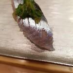73036057 - 秋刀魚