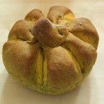 マクロビーナスとパン焼き人 - 2