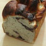 マクロビーナスとパン焼き人 - 4
