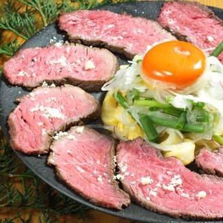 【肉ボナーラ】心の名物裏メニューフォトジェニックな逸品