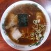 とんかつ今井 - 料理写真:ラーメン