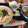 食事処 坂扇屋 - 料理写真: