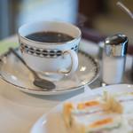 73050009 - 咖啡(こおふィ)