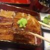 大塚 うなぎ宮川 - 料理写真: