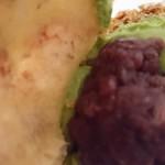 うら田 - 料理写真:実物はこんな感じです。