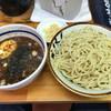 入谷大勝軒 - 料理写真:こくもり(730円)