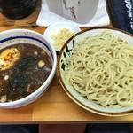入谷大勝軒 - こくもり(730円)