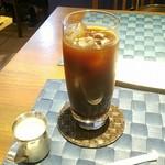 73069493 - アイスコーヒー