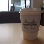 Hama House -