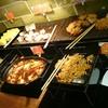 ホテルフォルツァ長崎 - 料理写真:
