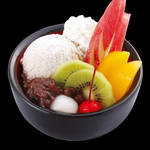 がってん寿司 承知の助 - 料理写真: